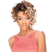 SKY Synthetic Hair Wig SkyWig Ferre