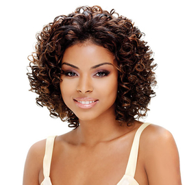 Janet collection human hair blend weave encore roxy curl samsbeauty janet collection human hair blend weave encore roxy curl pmusecretfo Image collections