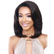 Bobbi Boss Synthetic Lace Front Wig MLF121 Key