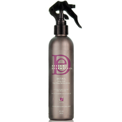 DESIGN ESSENTIALS Detail Extra Hold High Gloss Setting Lotion 8oz