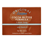 Lexus Cocoa Butter Formula Cream Soap 35oz