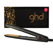 GHD Classic 1 Styler