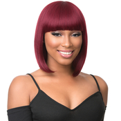 Sensationnel Synthetic Hair Wig Instant Fashion Wig Talia 12