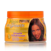 Profectiv Mega Growth Deep Strengthening Growth Conditioner 15oz