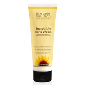 Jane Carter Solution Incredible Curls Cream 8oz