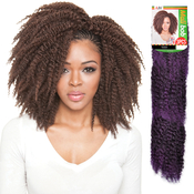 ISIS Synthetic Toyokalon Braids A FriNaptural Mali Bob 3Pcs