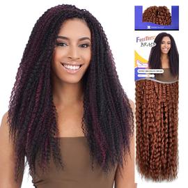 Hair Color Shown Tp1b 530