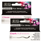 Ardell Lashgrip for Strip Lashes Adhesive 025oz