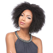 Sensationnel Synthetic Lace Front Wig Empress Edge Smart Ultra Hairline Chantel