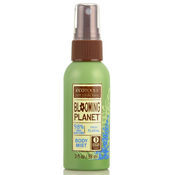 ECOTOOLS Blooming Planet Fresh Floral Body Mist 2oz