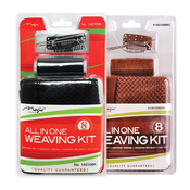 Magic All In One Weaving Kit 8 Kinds