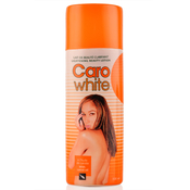 Caro White Lightening Beauty Lotion 500ml