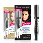 Cover Your Gray Root Color Touchup Stick