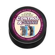 Cover Your Gray Control AMP; Shine 12oz
