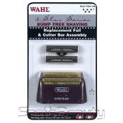 Wahl 5Star Shaver Replacement Foil