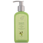 Claudia Stevens Olive Oil Formula Body Lotion 6oz