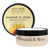 Jane Carter Solution Nourish AMP; Shine 4oz