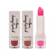 Beauty Treats 2nd Love Sassy Lipstick