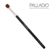 PALLADIO Flat Shadow Brush
