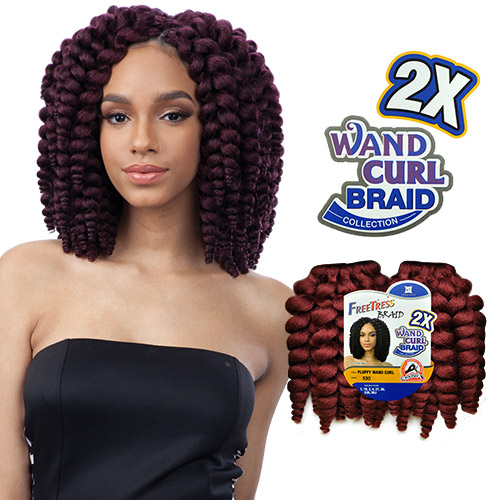 Hair Color Shown 99j