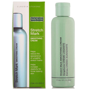 Stevens Fix Mix Stretch Mark Smoothing Cream 6oz