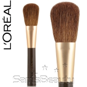 LOREAL Makeup Artiste All Purpose Powder Brush
