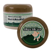 ELIZAVECCA Green Piggy Collagen Jella pack 353oz