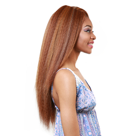 Hair Color Shown : DX3147
