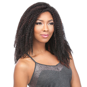 Sensationnel Synthetic Lace Front Wig Empress Edge Smart Ultra Hairline Tatiana