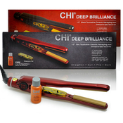 CHI Deep Brilliance 12 Ceramic Hairstyling Iron