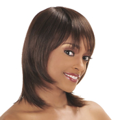 Remi Hair Wig New Born Free 8003H Audrey