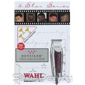 Wahl 5Star Series TEdge Detailer