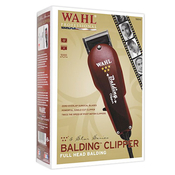 Wahl 5Star Series Balding Clipper Super Close Cutting