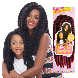 Zumba Crochet Hair : braids synthetic hair synthetic hair braids