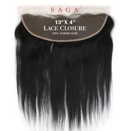 Saga human hair weave 13x4 lace frontal closure yaky samsbeauty saga human hair weave 13x4 lace frontal closure yaky pmusecretfo Gallery
