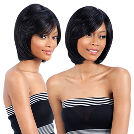 FreeTress Equal Synthetic Hair Weave Design Your Own Styles Modern ...
