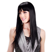 Wig Story Remy Human Hair Wig Uri 25