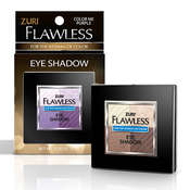 Zuri Flawless Eyeshadow