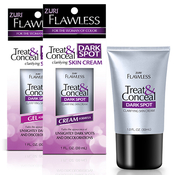 Zuri Flawless Treat AMP; Conceal Dark Spot