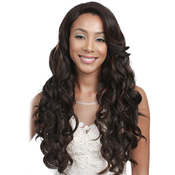 Bobbi Boss Synthetic Lace Front Wig MLF133 Lotus