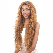 Motown Tress Synthetic Hair Lace Front Wig LStream