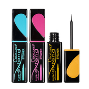 Chanlanya Super Extend Waterproof Eyeliner