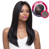Outre Synthetic Hair Hand Tied Full Lace Wig Kiara