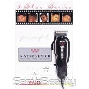 Wahl 5Star Senior Clipper
