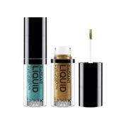Nicka K New York Radiant Liquid Eyeshadow