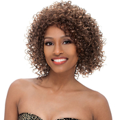 Janet Collection Synthetic Hair Wig Sassy