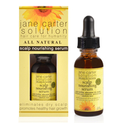 Jane Carter Scalp Nourishing Serum 1oz