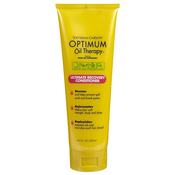 Optimum Oil Therapy Ultimate Recovery Conditioner 85oz