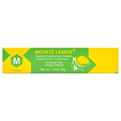 MOVATE Lemon Dermal Lightening Cream 176oz