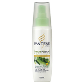 PANTENE ProV Nature Fusion Leave on Creme for Hair 100ml